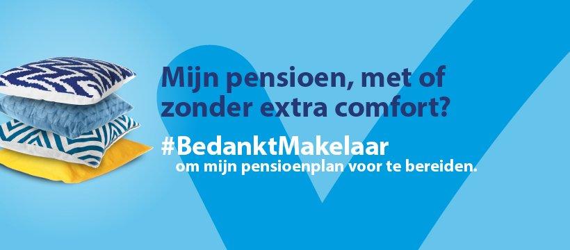 2020_Pensioen_headerfb820x312_NL