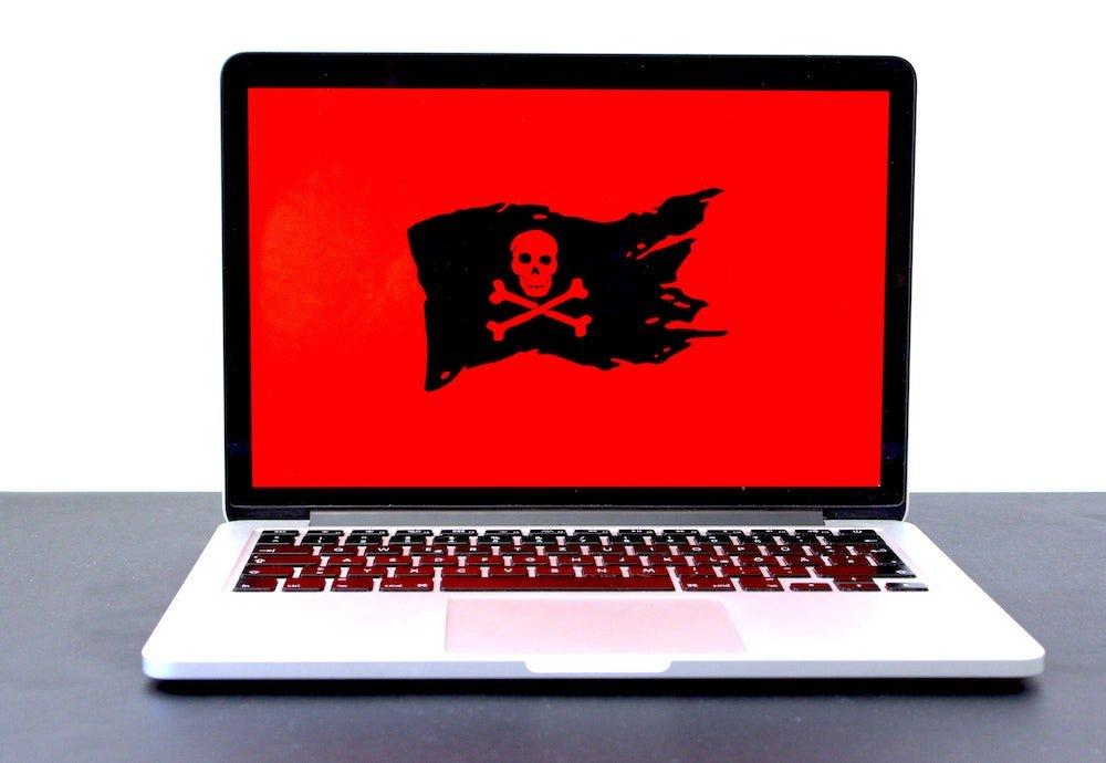 Cyberaanvallen gebeuren alleen in grote bedrijven…