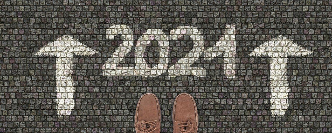 Nieuwigheden verzekeringen in 2021