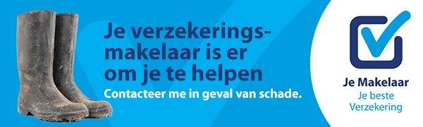 2021_Overstroming_signature600x180_NL