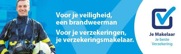 2021_Expert_Brandweerman_signature600x180_NL
